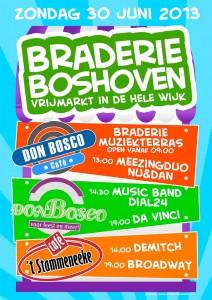 braderie_boshoven