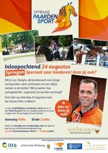 posteren_paarden_springen