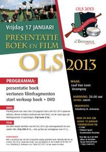 OLS_poster