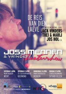 Poster_joss_Mennen