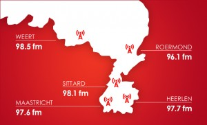 Limburg_Auto-promo_740x450_Freq