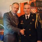 commandowissel_Stramproy_brandweer_0006
