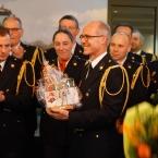 commandowissel_Stramproy_brandweer_0011
