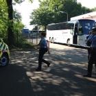 Ambulance 17 mei 2014