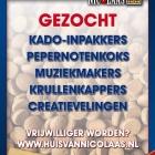 poster_huis_van_nicolaas