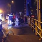 ongeval_biesterbrug_024