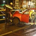 ongeval_biesterbrug_084