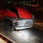 ongeval_biesterbrug_159