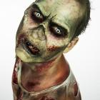 Cursus-Zombie-extreem