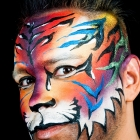 Fantasie-tijger-Grimas-00-web
