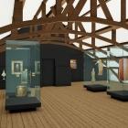 Besluit museum 1