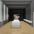Besluit museum 2