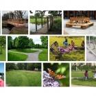 presentatie groenactiviteitenterrein-page-004