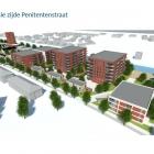 presentatie Werthaboulevard-page-002
