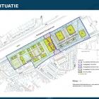 presentatie Werthaboulevard-page-004