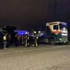 vrachtwagen_brand