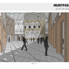2018-02-06 FT presentatie winkeliers[1].pdf