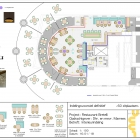 restaurant_Marrees_plattegrond