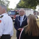 inwijding_brandweer0001