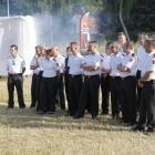 inwijding_brandweer0003