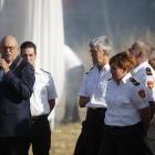 inwijding_brandweer0004