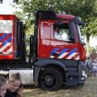 inwijding_brandweer0011