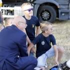 inwijding_brandweer0012