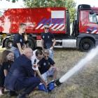 inwijding_brandweer0013