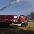 inwijding_brandweer0014