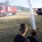 inwijding_brandweer0017