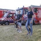 inwijding_brandweer0018