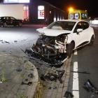 ongeval_N275_0002