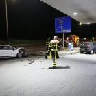 ongeval_N275_0003