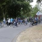fiets4daagse_0000