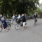 fiets4daagse_0001