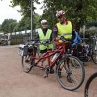fiets4daagse_0002