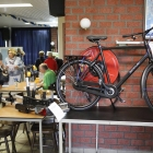 fiets4daagse_0007