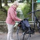 fiets4daagse_0009