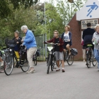 fiets4daagse_0010