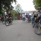 fiets4daagse_0011