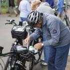 fiets4daagse_0012