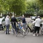 fiets4daagse_0013