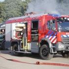 brand_milieustraat_0004