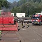 brand_milieustraat_0006
