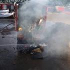 brand_milieustraat_0010
