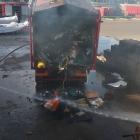 brand_milieustraat_0011