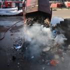brand_milieustraat_0012