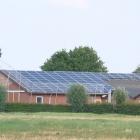 zonne-energie_Altweerterheide_0000