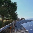 zonne-energie_Altweerterheide_0002
