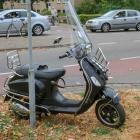 vko_auto_scooter_0000